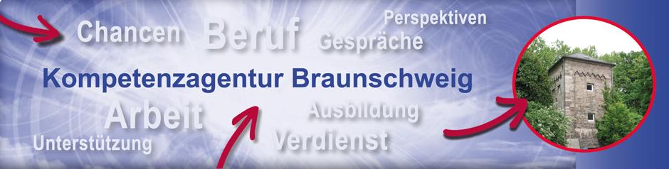 Kompetenzagentur Braunschweig